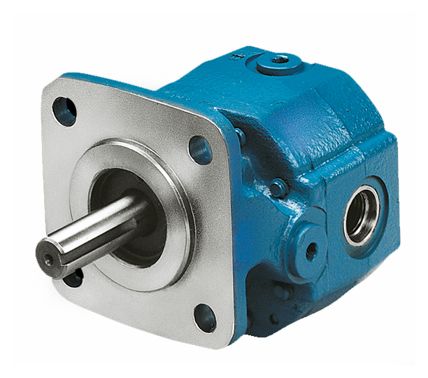 fluid power hydraulic motors
